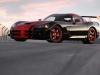 Dodge Viper 25° anniversario
