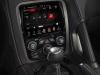 Dodge Viper ACR MY 2016