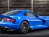 Dodge Viper SRT MY 2015