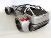 Donkervoot D8 GTO, foto