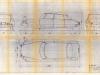 DS 19 Pallas - vettura storica