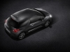 DS 3 Black Lezard