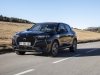 DS 3 Crossback 2019 - test drive