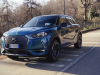 DS 3 Crossback 2020