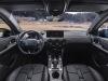 DS 3 Crossback 2021 - Motori Puretech