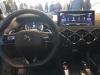 DS 3 Crossback - Anteprima Milano