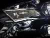 DS 3 Crossback - DS Matrix Led Vision