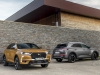 DS 3 Crossback e DS 7 Crossback - Fino Beach