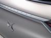 DS 3 Crossback E-Tense - Foto ufficiali luglio