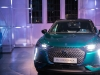 DS 3 Crossback - Tour