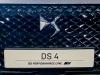 DS 4 2021 - Foto dal vivo