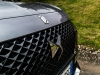 DS 7 Crossback - Anteprima Test Drive