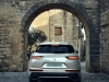 DS 7 Crossback E-Tense