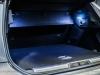 DS 7 Crossback La Premiere - 5 Cose da Sapere - Gli Interni