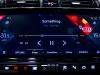 DS 7 Crossback La Premiere - 5 Cose da Sapere - Infotainment