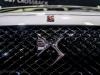 DS 7 Crossback La Premiere - 5 Cose da Sapere - Motori