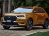DS 7 Crossback - Milano Design Week 2018