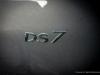 DS 7 Crossback - Prova su Strada