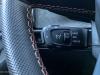 DS 9 E-Tense - Primo contatto