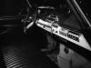 DS Automobiles Auto e Moto d'Epoca 2016