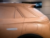 DS Automobiles - CONFIDENCE La esthetique des sens