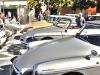 DS Automobiles - Dee Sul Mediterraneo 2019