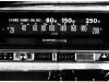 DS Automobiles - dischi freno e storiche DS e SM