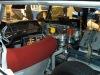 DS Automobiles - prototipi ID21 Break e PLR millepiedi