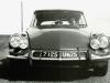 DS Automobiles - storico progetto SM