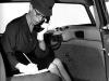 DS e Audrey Hepburn