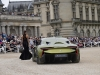 DS E-Tense Chantilly Arts & Elegance Richard Mille