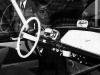 DS - lo storico volante monorazza