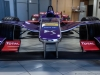 DS Performance - Formula E