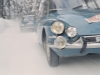DS - Rally di Monte Carlo