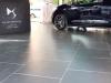 DS Store di Milano - Evento d'inaugurazione 09-06-2015