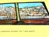 DS storiche - plancia e superfici vetrate