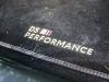 DS3 Performance - Primo contatto
