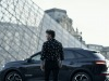 DS7 Crossback E-Tense Louvre Limited Edition