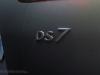 DS7 Crossback La Première - Esterni - 5 Cose da Sapere