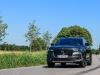 DS7 Crossback Puretech 225 CV - Test Drive