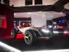 Energy Zone by Hyundai - Milano Design Week 2018