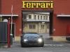 Erede Ferrari 599 - Foto spia 16-01-2012