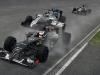 F1 2014 - Foto Ufficiali