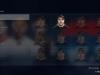 F1 2018 - Recensione Playstation 4