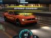 Fast and Furious 6 - Il Gioco Ufficiale