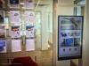 FCA Bank Noleggio - Leasys Mobility Store
