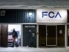 FCA dietro le quinte