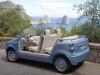 FCA Heritage a Retromobile 2020