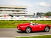 FCA Heritage ad Automotoretro 2019