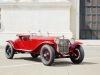 FCA Heritage ad Automotoretro 2020